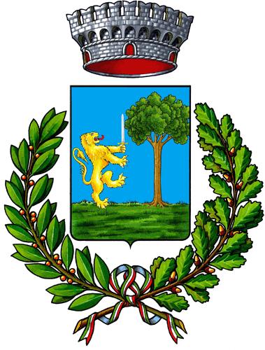 Sanmarzanodisangiuseppe