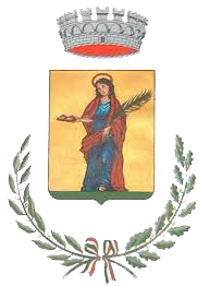 Santagata