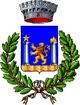 Santambrogioditorino