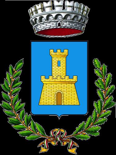 Santangeloascala