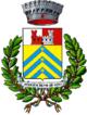 Santantoninodisusa