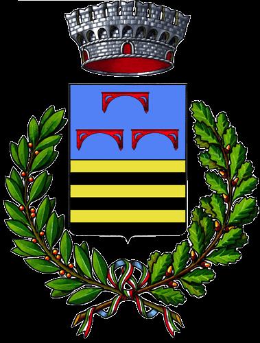 Scagnello
