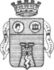 Serravallelanghe