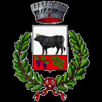 Sirignano