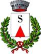 Somano