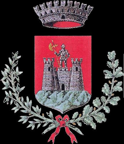 Sparone