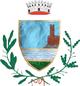 Torrebormida
