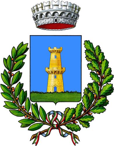 Torresantasusanna
