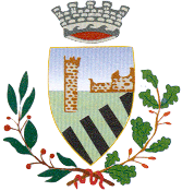 Torresina