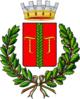 Trezzotinella