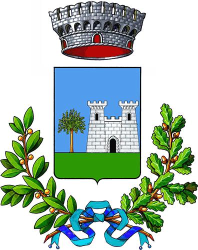 Villacastelli