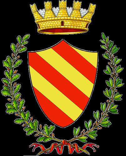 Villafranca piemonte