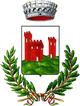 Villardora
