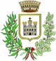 Villarfocchiardo